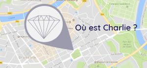 service-geolocalisation-temps-reel-commerce-ambulant-itinerant