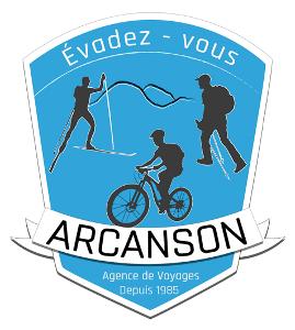 logo-arcanson juliane grenoble webmaster graphiste