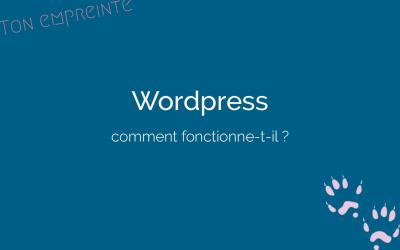 5 définitions qui vous permettront de comprendre comment fonctionne WordPress