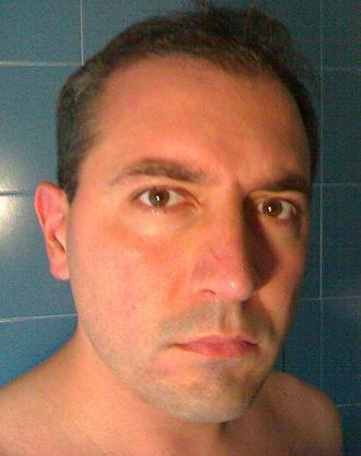 Danilo T