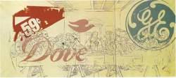 21102011: Ultima cena Andy Warhol