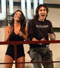 10012011: Anvedi come balla Marco