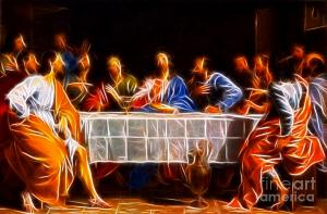 jesus-the-last-supper-pamela-johnson