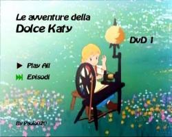 120124-DOLCE-KATY