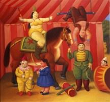130107_botero-il-circo