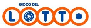 130325_gioco_del_lotto