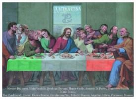 ultima_cena_20120906_1761561402