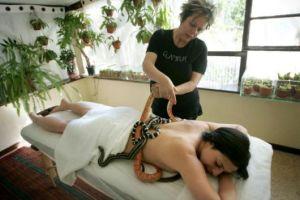 130522_massaggio_serpente