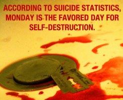 130826_Suicide