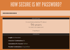 130905_how_secure_is_your_password