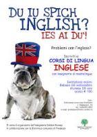 131128_Inglese