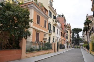131219_Piccola_Londra a Roma