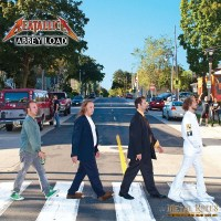Beatallica-Abbey-Load-Cover-web