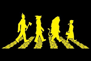 Yellow-Abbey-Brick-Road-l