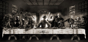 the_last_supper_by_mace696-d5r60iv