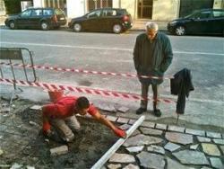 20022014: Ho capito perchè le cose a Palestrina funzionano