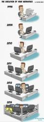 10032014: Evoluzione della tecnologia 3