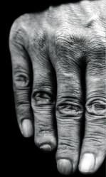 07042014: Quando Tony Iommi perse il dito non avrebbe mai pensato che sarebbe riuscito a cambiare la musica