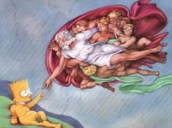 19052014: chi vincerà l'armatura di Pegasus?