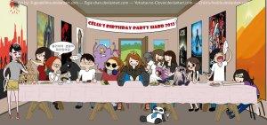the_last_supper_parody_by_yotsuba_no_clover-d5mlwor