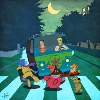 Beatles-Abbey-Road--20265