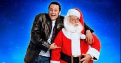 28082014: Fred Claus il fratello di Babbo Natale
