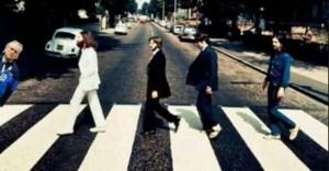 Lotito-Abbey-Road-630x328