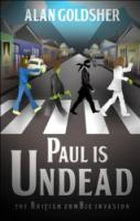 album_Alan-Goldsher-Paul-Is-Undead_thumb