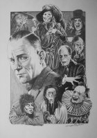 _31__lon_chaney__sold__by_tomheyburn-d2r7wph
