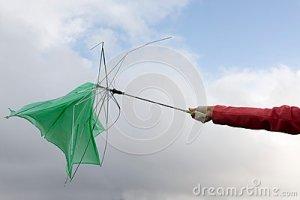 141209_ombrello-rotto-32876952