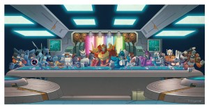 mtmte_last_supper_by_teyowisonte-d7m7vkn