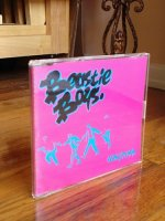 album-Beastie-Boys-Cookie-Puss-Cooky-puss-EP-4-Track-Debut