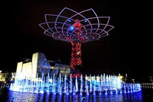 Expo Milano 2015: expo consigli per gli utenti