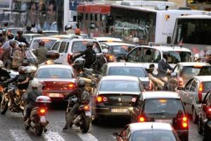traffico-roma1[1]
