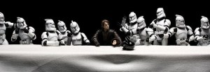 3295.6109-Star-Wars