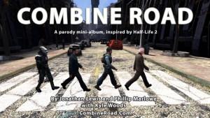 combine-road-album-art.1