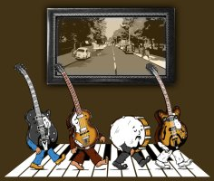 abbey_road_by_yazz3d-d4ke0p7[1]