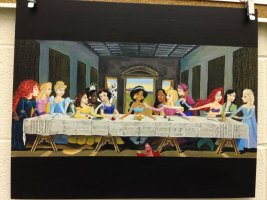 the_last_supper_disney_parody_by_incandes-d8usk7s[1]