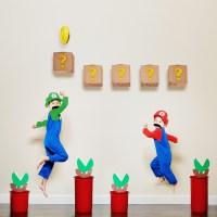 creative-children-photography-jason-lee-2
