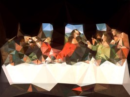 last_supper_008