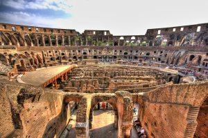 Colosseum-Rome11[1]