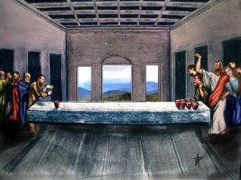 The+real+last+supper+i+d+definitely+pick+him+as+my_62b31a_4028276