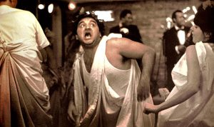 Animal-house-toga-party-590x350[1]