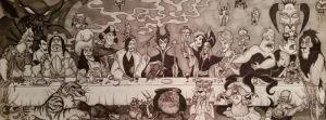 a_feast_for_villainy_by_wisemantonofski-d7epcev