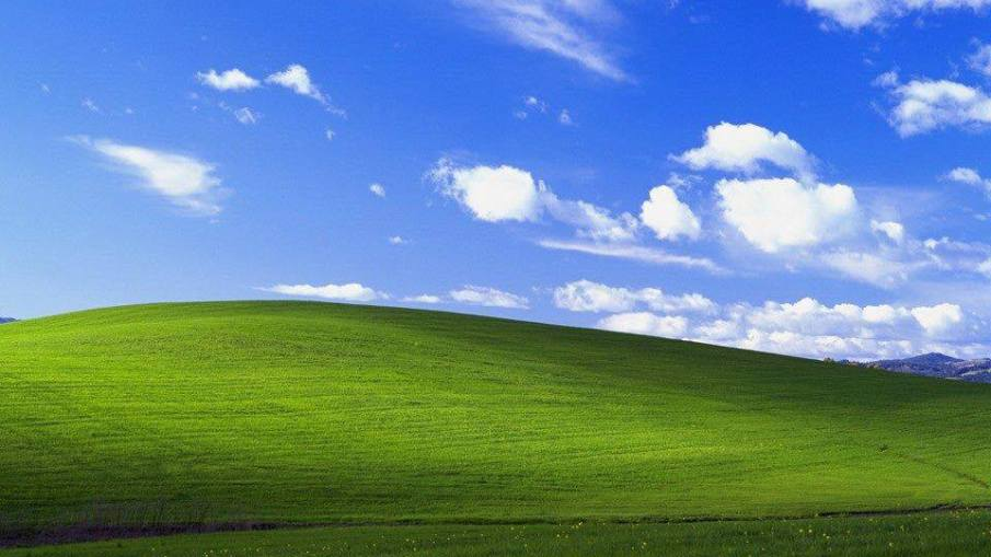 15122016 Lo Sfondo Di Windows Xp In Danilo S Mind Parole In
