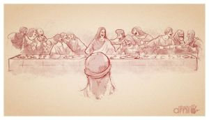behind_the_scenes_of_the_last_supper__by_albertoarni-d66etiv