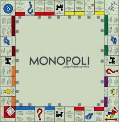 18122017: Le vie del Monopoli e il mio errore