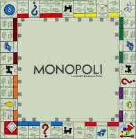 Le vie del monopoli