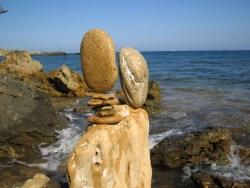 05042018: scopro lo stone balancing italia