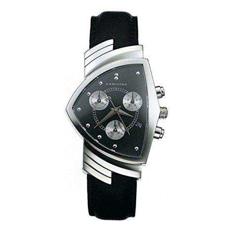 Orologio Uomo costosi - Hamilton H24412732